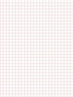 淘宝商城模板_淘宝精品方格条纹店铺图纹首页背景素材免费下载_好模板