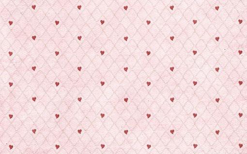 粉红色蕾丝花边1420宽淘宝花边背景素材免费下载